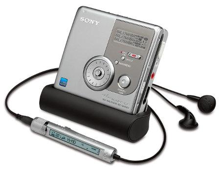 Sony-retires-minidisc