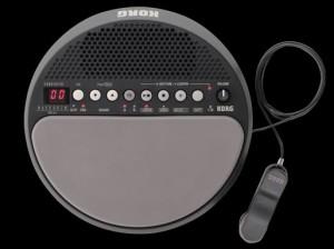 Korg-Mini-Drum-300x224